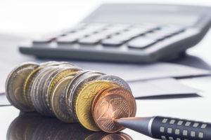 BaFin stellt Entschädigungsfall für Dero Bank AG fest