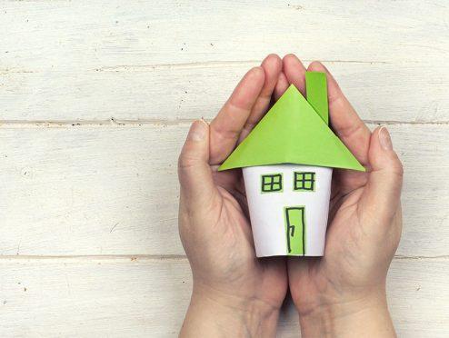NV-Versicherungen: neue Produkte in der Hausratversicherung