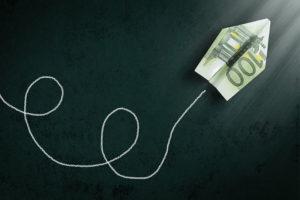 Munich Re: Trendwende nach Gewinneinbruch?