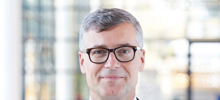 MLP SE: Reinhard Loose weitere fünf Jahre Finanzvorstand
