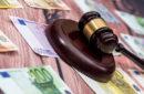 Sparkasse: Zu Entschädigung in zwei Fällen verurteilt