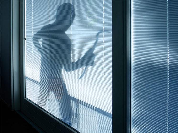 Wertgegenstände im Büro: Arbeitgeber haftet nicht bei Diebstahl