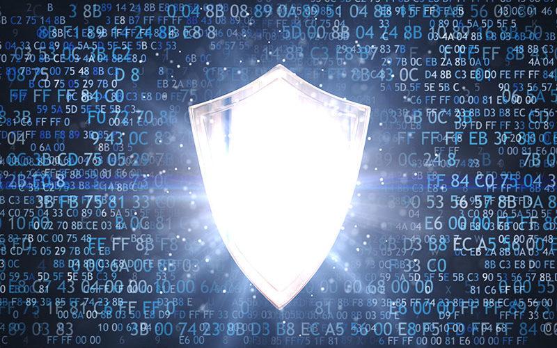 Hiscox verbessert Cyberschutz für Gewerbekunden