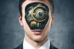 Buchtipp: Verhaltensökonomie in der Versicherungswirtschaft