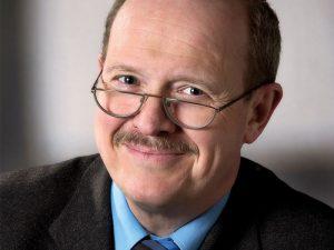 Alexander Schrehardt, Geschäftsführer, Consilium Beratungsgesellschaft für betriebliche Altersversorgung mbH