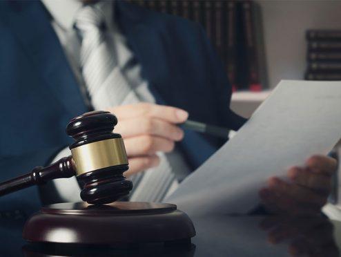 Allianz erleidet Niederlage vor Gericht