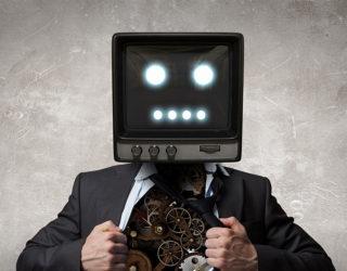 Studie: Vermittler werden durch KI ersetzt