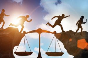 ROLAND LawGuide: Vorsicht ist besser als Nachsicht