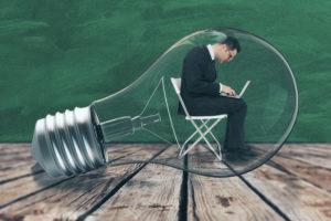 Versicherer bei Digitalisierung zu zaghaft