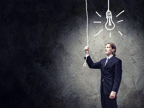 Initiative Pro Riester: Reformen statt neuem Standardprodukt