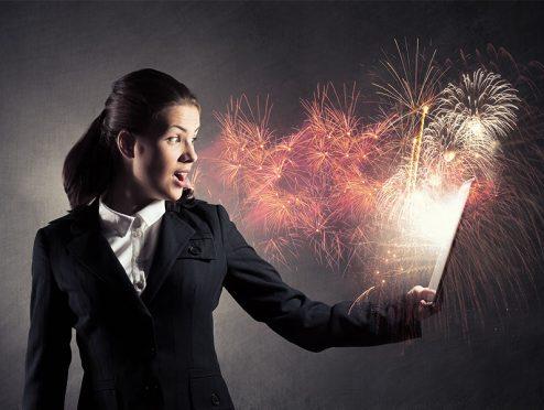 Professionelle Marketing-Kampagnen kostenlos erstellen