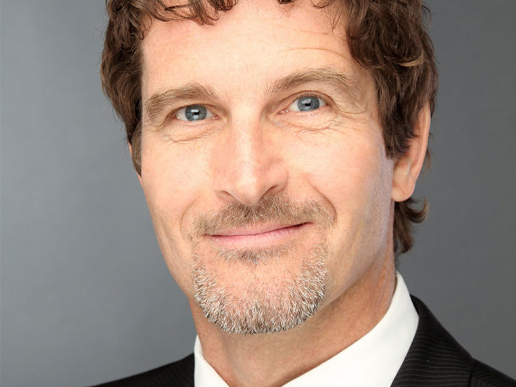 VHV Holding AG: Aufsichtsrat beruft Bernd Scharrer