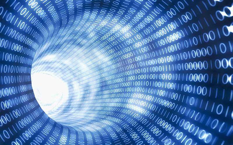 bAV: Unternehmen setzen auf Digitalisierung