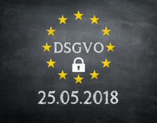 DSGVO: Verbraucher mit neuen Rechten ausgestattet