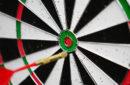 GDV: Deutschland-Rente geht an Zielgruppen vorbei