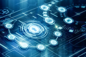 Clark stellt digitale Versicherungstechnologie bereit