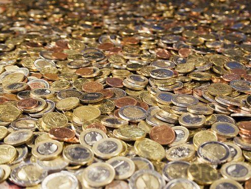 ALTE LEIPZIGER: Eigenmittel übertreffen Kapitalanforderungen