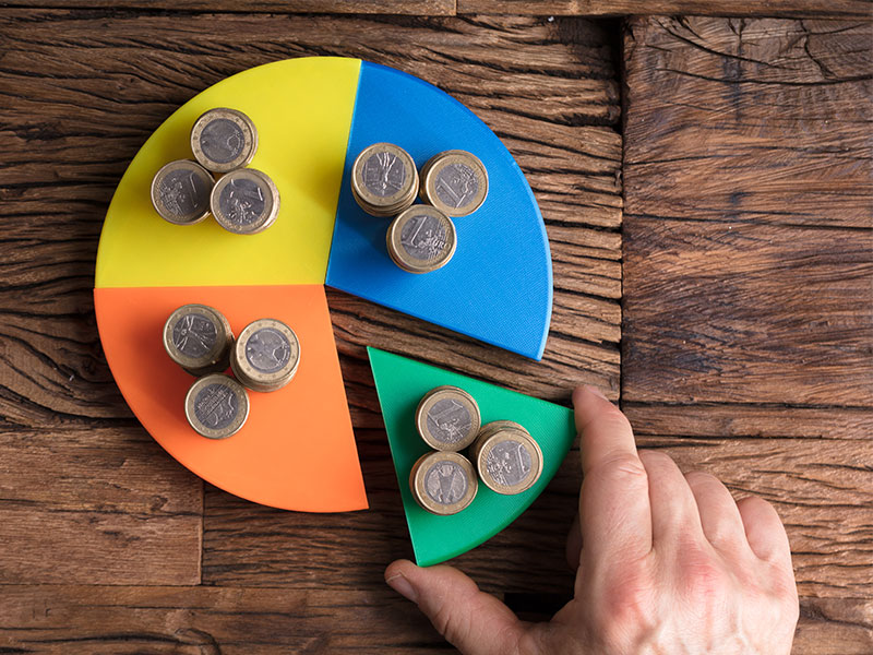 Frankfurter Leben-Gruppe erwirbt Prudentia Pensionskasse AG