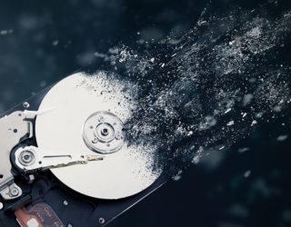 Datenschutz-Grundverordnung: Was passiert mit Alt-Einwilligungen?