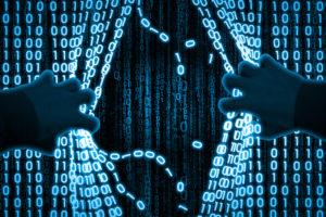 Eckpunkte der Datenschutzgrundverordnung