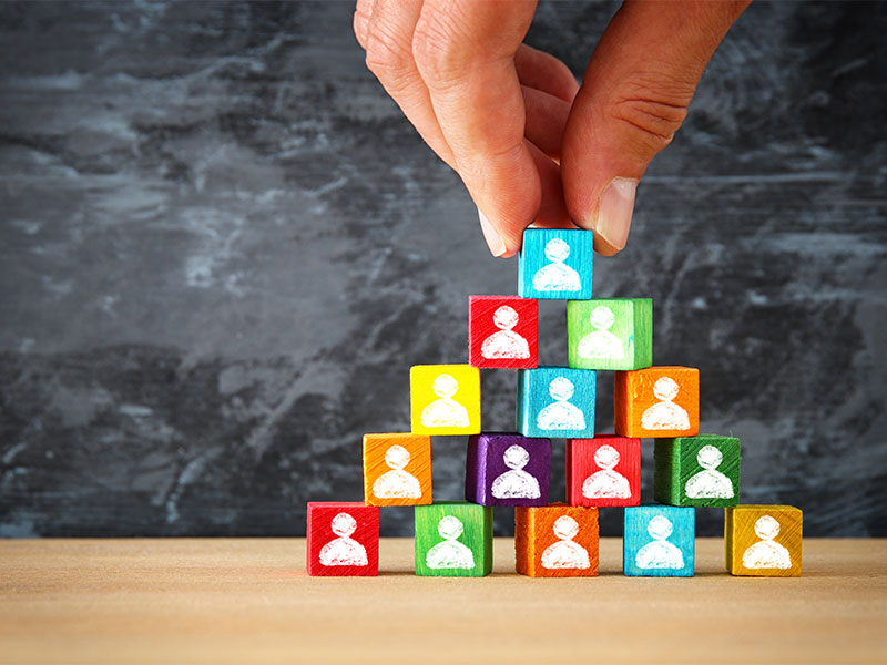 ASSEKURATA verstärkt Geschäftsführung