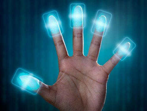 DSGVO: Daten erfassen ohne gesondertes Einverständnis?
