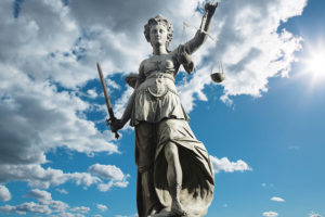 Die zehn besten Rechtschutzversicherer