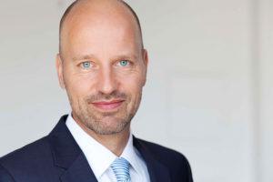 Die Bayerische: neuer Marketingchef