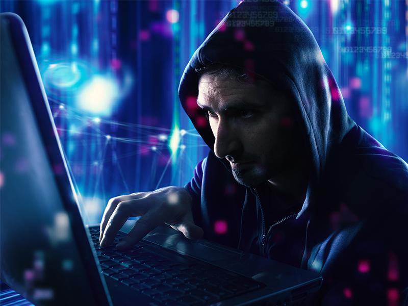 Fünf Maßnahmen für KMU gegen Cyber-Attacken