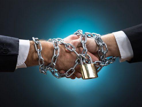 Vermittler-Treff: Kooperationen zwischen Vermittlern