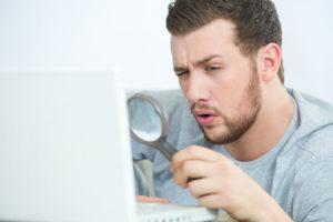 GKV-Versicherte: Hohes Interesse an digitalen Lösungsangeboten