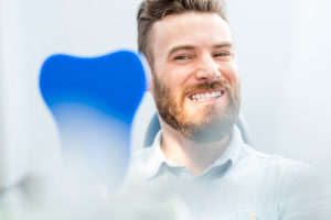 HanseMerkur: neue Zahnzusatz-Tarife