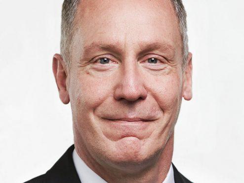 FERI Trust: Markus Nocke verstärkt das Team für Private Mandanten
