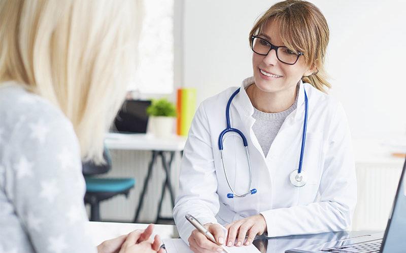 Altersversorgung: Beitragsbemessung für Ärzte korrigiert