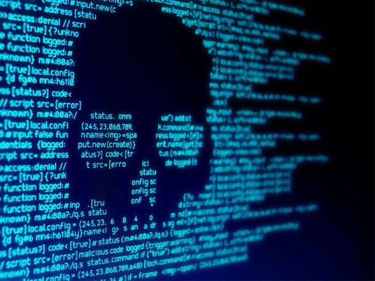 VHV CYBERPROTECT: Schutz für die Daten Ihrer Kunden