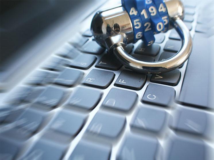 AfW-Umfrage zu Datenschutzbeauftragten