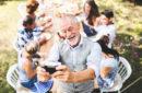 Württembergische bringt neue Pflegetagegeldversicherung