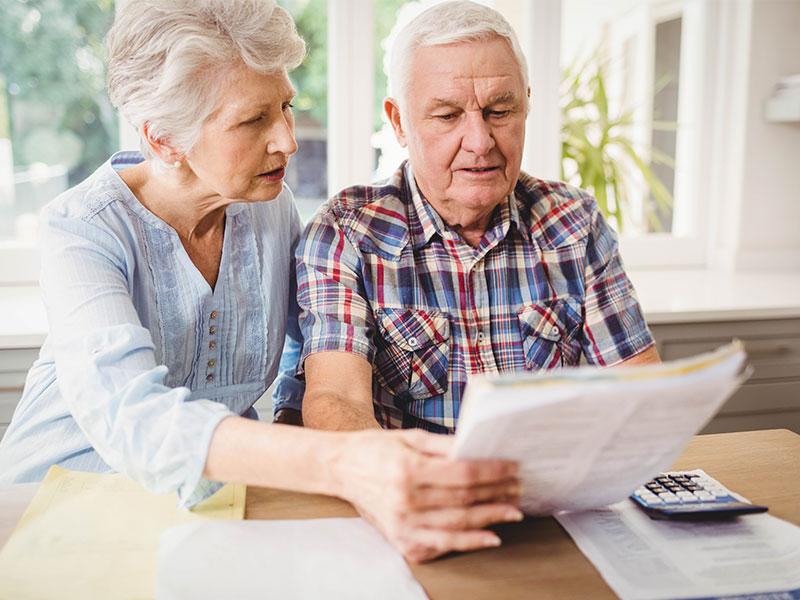 Steuer: Selbst getragene Krankheitskosten nicht als Sonderausgaben