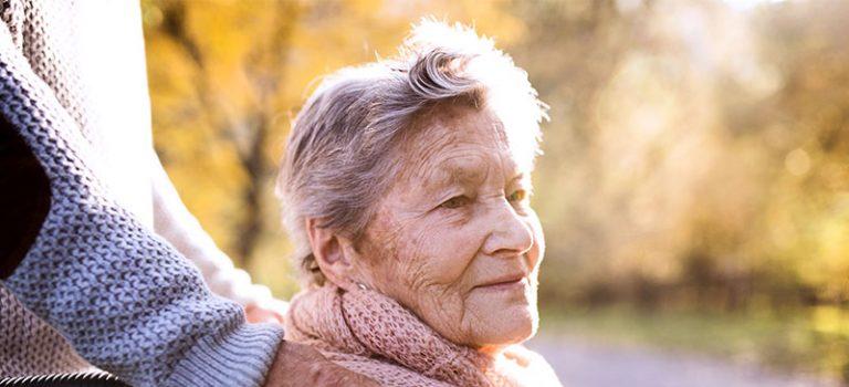 Weshalb Versicherungsagenten und Versicherungsmakler für Minderleistung haften