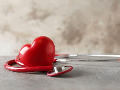 SDK möchte Gesundheitsspezialist werden