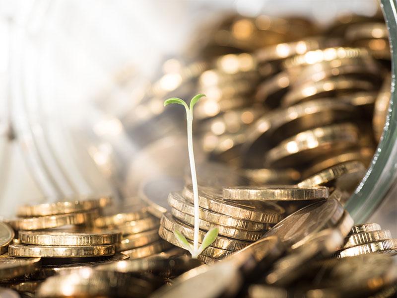 Zweitmarkt für Lebensversicherungen: Ankaufsvolumen konstant