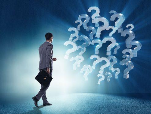 DSGVO: Pflichten und Aufgaben fürs Management