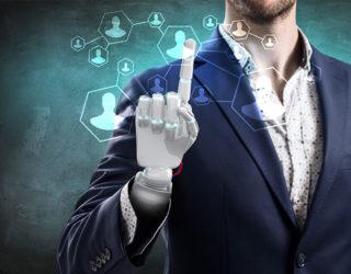 Personalarbeit in der Finanzbranche unterliegt Wandel