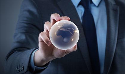 Schwellenländer sorgen für Wachstum