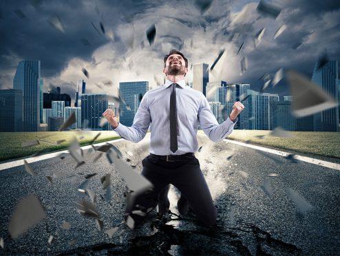Versicherungsombudsmann: Mehr Beschwerden im letzten Jahr