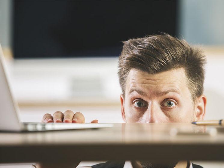Datenschutz nach DSGVO – die Folgen für Versicherungsvermittler