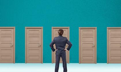DIA: geringe Auswahl bei fondsgebundener Riester-Rente