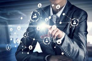 Cyber-Versicherungen: Social Engineering-Schulung als Baustein