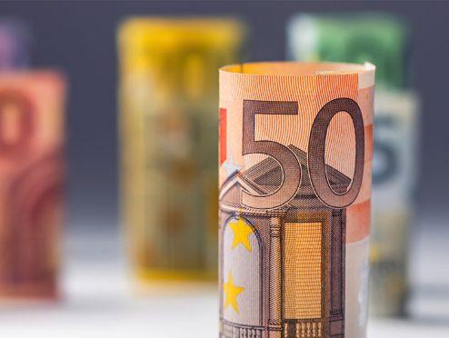Münchener Verein: Solvency II-Quoten erneut auf hohem Niveau