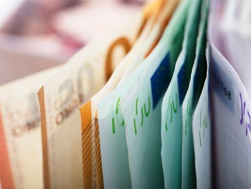 LV 1871 und Töchter: hohe Solvenzquoten
